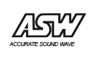 tl_files/musik-im-raum/media/Logo-accurante-sound-wave.jpg