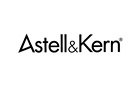 tl_files/musik-im-raum/media/Logo-astell-kern.jpg