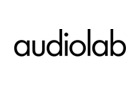 tl_files/musik-im-raum/media/Logo-audiolab.jpg