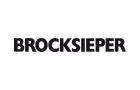 tl_files/musik-im-raum/media/Logo-brocksieper.jpg