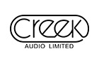 tl_files/musik-im-raum/media/Logo-creek.jpg