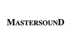 tl_files/musik-im-raum/media/Logo-mastersound.jpg