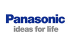 tl_files/musik-im-raum/media/Logo-panasonic.jpg