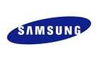 tl_files/musik-im-raum/media/Logo-samsung.jpg