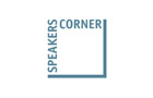 tl_files/musik-im-raum/media/Logo-speakers-corner.jpg