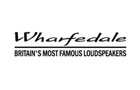 tl_files/musik-im-raum/media/Logo-wharfedale.jpg